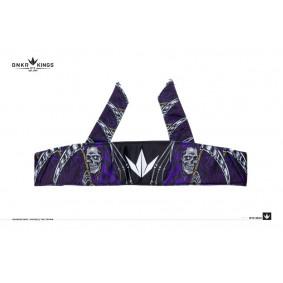 BK Grand Tie Reaper