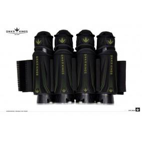 BK Supreme Pack Endor