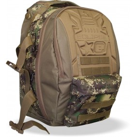 Eclipse HDE Backpack