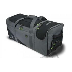 Eclipse GX Classic Bag Charcoal