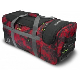 Eclipse GX Classic Bag Red