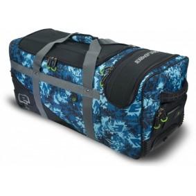 Eclipse GX Kitbag Ice