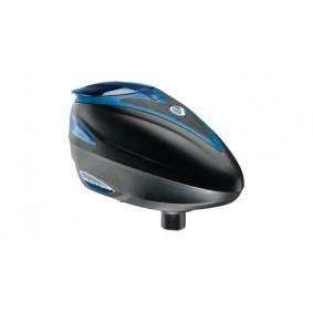 Dye Rotor Blue
