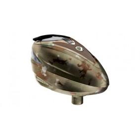 Dye Rotor DyeCam