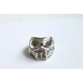 Ring Vforce Grill Mask