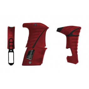 Eclipse LV1 Grip Kit
